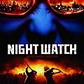 決戰夜(2004).jpg