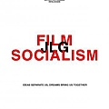 電影社會主義(2010).jpg