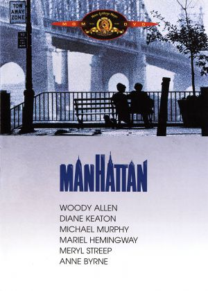 曼哈頓(1979).jpg