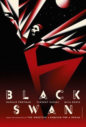 黑天鵝(2010).jpg