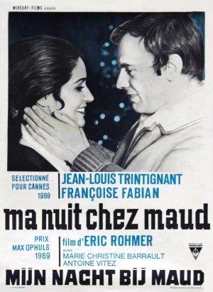 慕德之夜(1969).jpg