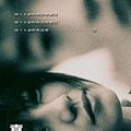青紅(2005).jpg
