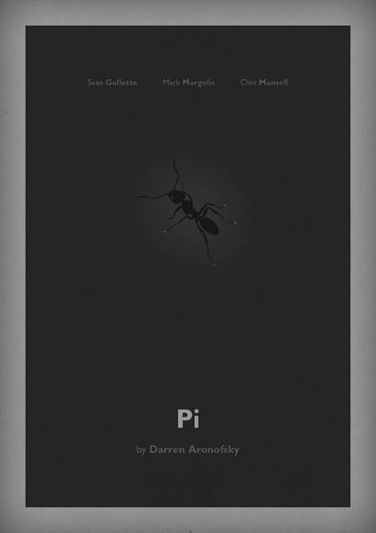 死亡密碼(1998).jpg