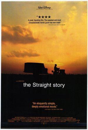 史崔特先生的故事(1999).jpg