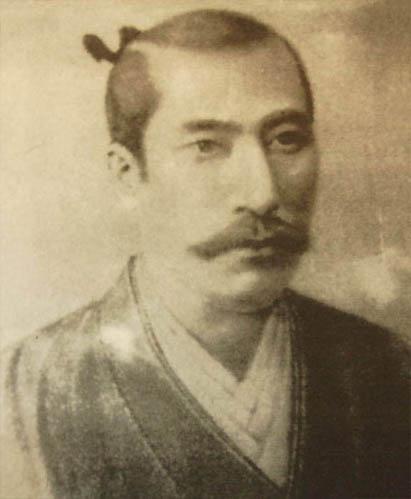 織田信長肖像畫.jpg