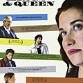 國王與皇后(2004).jpg
