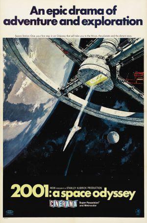 2001太空漫遊(1968).jpg