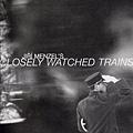 嚴密監視的火車(1966).jpg