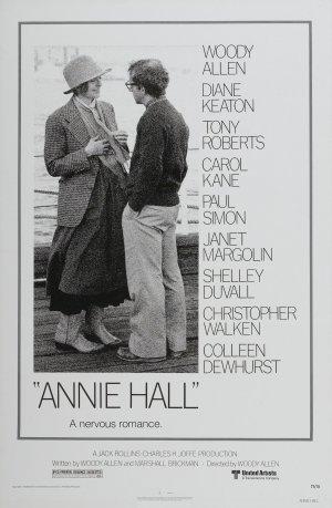 安妮霍爾(1977).jpg