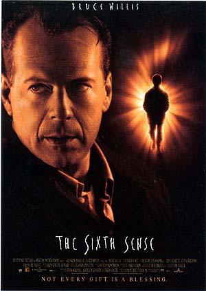 靈異第六感(1999).jpg
