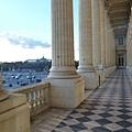 Hotel de la Marine 2.jpg