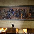 DSC06598-Martial Raysse, l'artiste français vivant le plus cher du monde.JPG