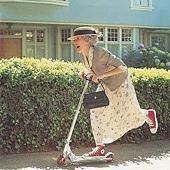 funny-grandma