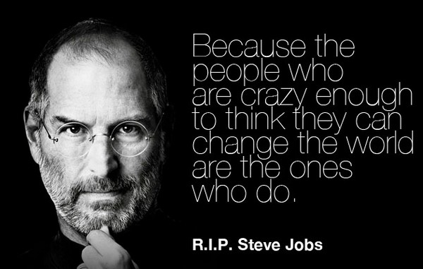 Steve-Jobs-Stanford-Commencement-Speech-Muses-on-Life-and-Death1