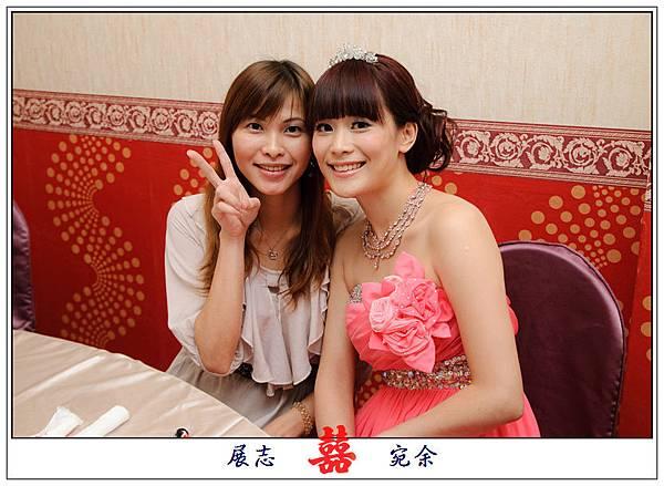 20101010-094741.jpg