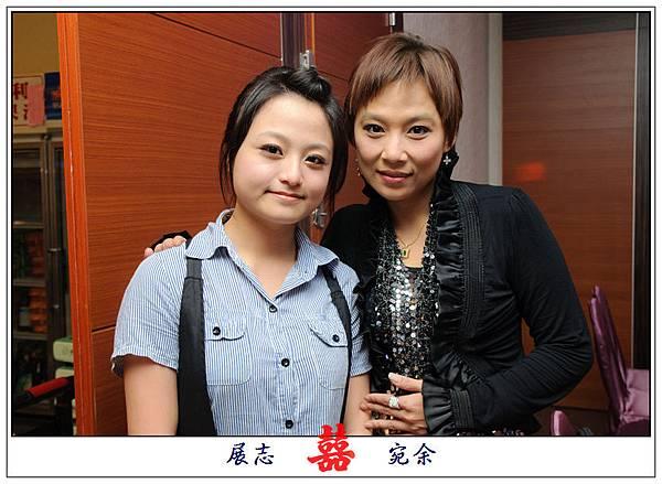 20101010-114805.jpg