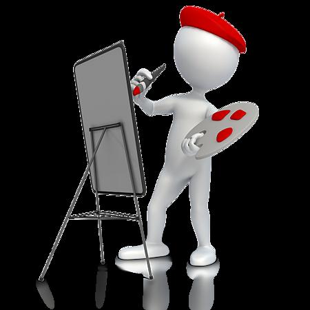 artist_painting