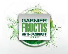 8a275_Garnierdandruff_001.png