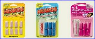 free_ear_plugs.JPG