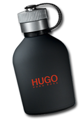 HUGO-Boss-Just-Different.png