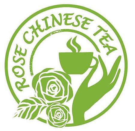 rose%20chinese%20tea%20logo.jpg