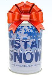 instant-snow.jpg