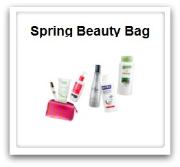 target-spring-beauty-ba