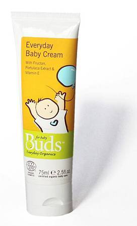 BEOBabyCream75ml