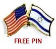 free_pin