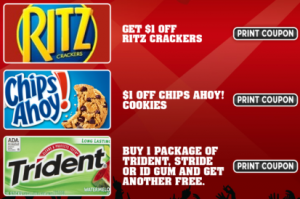 ritz-chips-ahoy-trident-stride-id-gum-printable-coupons-300x199