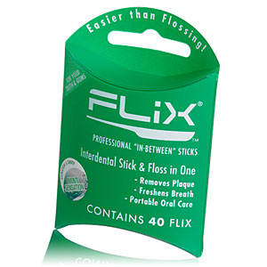 flix-sticks-m.jpg