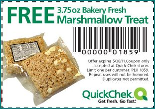free-marshmallow-treat.jpg