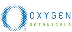 oxygen-botanicals.png
