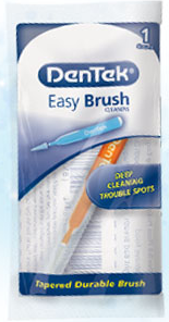 Dentek-Easy-Brush.png