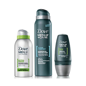 dove-mens-sample-m.jpg