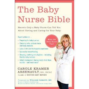 baby-nurse-bible.jpg