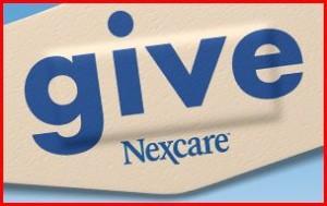 nexcare-300x189.jpg