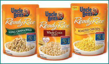 free-sample-uncle-bens-rice.jpg