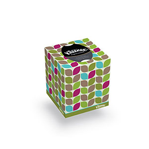 kleenex-sample-2-m.jpg