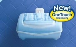 cottonelle-fresh-wipes-248x300.jpg