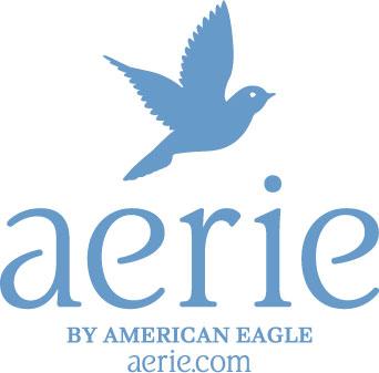 Aerie_logo.jpg