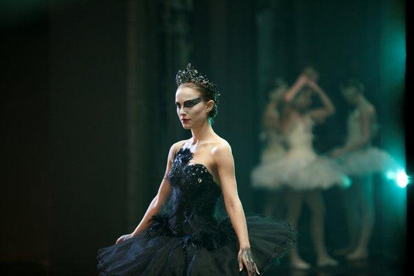 Black Swan02.jpg