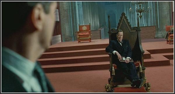 The King's Speech01.jpg