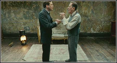 The King's Speech03.jpg