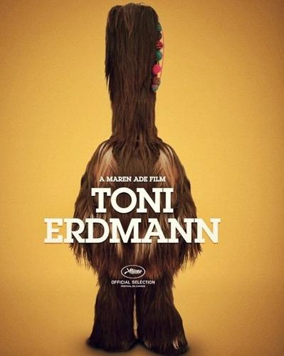 Toni Erdmann07