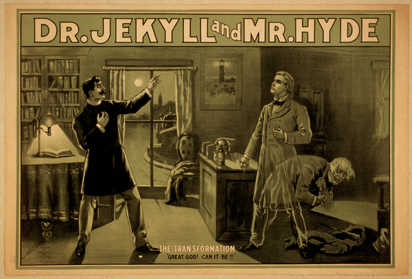 The Strange Case of Dr. Jekyll and Mr. Hyde.png