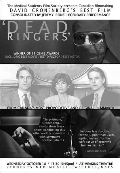 Dead Ringers.jpg