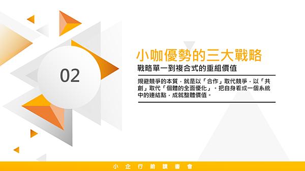 20180608小企行銷讀書會09.png