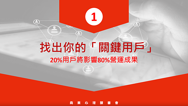 20180816商業心理讀書會06.png