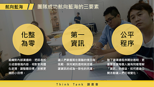 20180914think tank 讀書會13.png